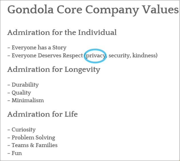 gondola_privacy