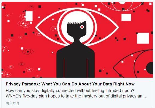 privacy_paradox